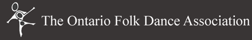 Ontario Folk Dance Association