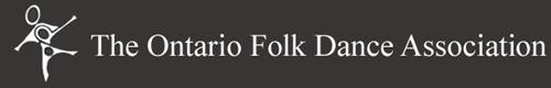 Ontario Folk Dance Association